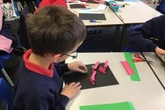 Making-Marble-Run-Prototypes-2