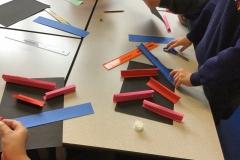 Making-Marble-Run-Prototypes-7