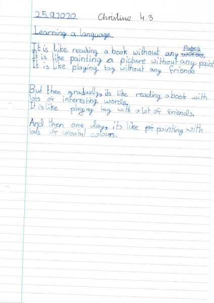 EDOL-Poems_Page_1
