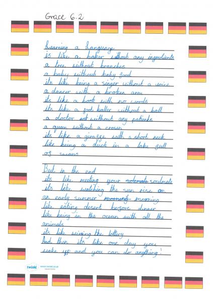 EDOL-Poems_Page_7
