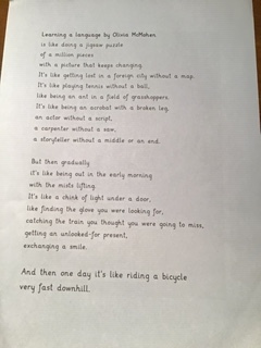 The-poem-by-Olivia...