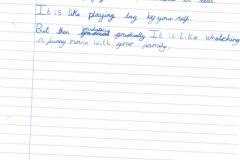 EDOL-Poems_Page_4