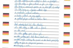 EDOL-Poems_Page_6