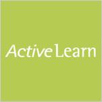 ActiveLearn