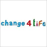Chage4Life