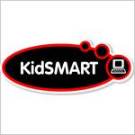 KidSMART-logo