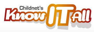 KnowITAll_logo1