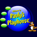 PaulysPlayhouse