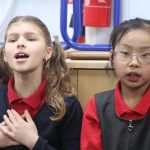 Y4j What about us (5)