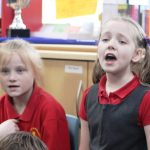 Y4j What about us (6)