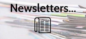 button newsletter2