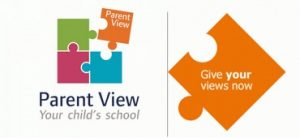 button parentview