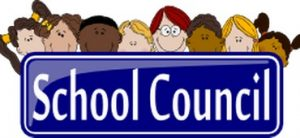 button school council