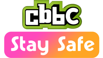 cbbc+stay+safe