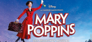 csm_Mary-Poppins-Logo_6a45b3c168