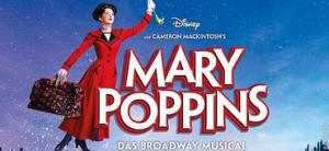 csm_Mary-Poppins-Logo_6a45b3c168