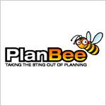 planbee