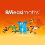 rmeasimaths
