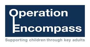 operation-encompass1