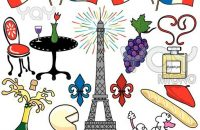 france-clip-art-french-clipart-511_512