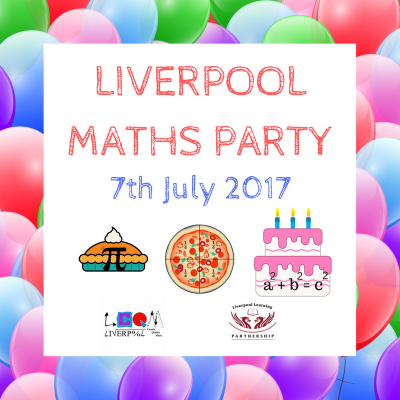 maths-party-day-social-media-2