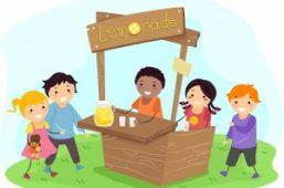 bigstock-Illustration-of-Stickman-Kids-47768509-300x220