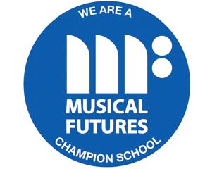 mf-cs-logo