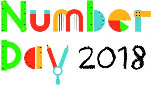 Number_Day_Logo_CMYK[1]