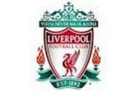 Liverpool-FC-badge