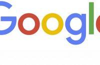 google-1440a