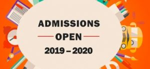 button eyfs admission